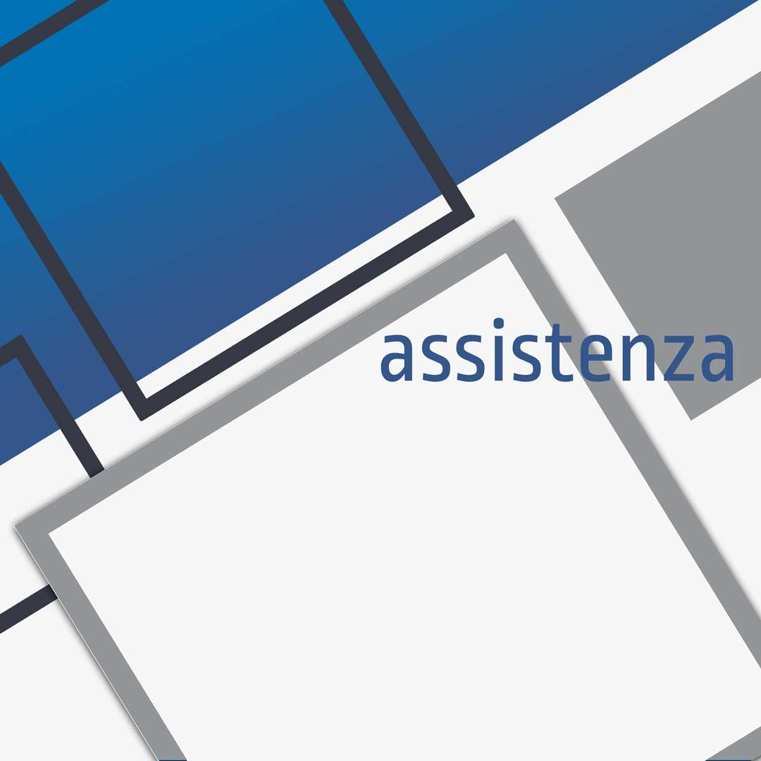 Servizi WEB - Assistenza WEB Tecnica
