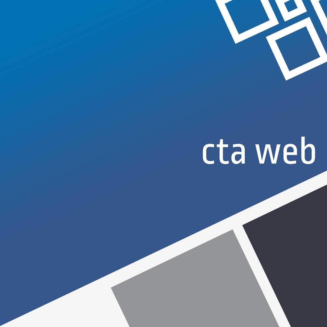 Servizi WEB - CTA WEB