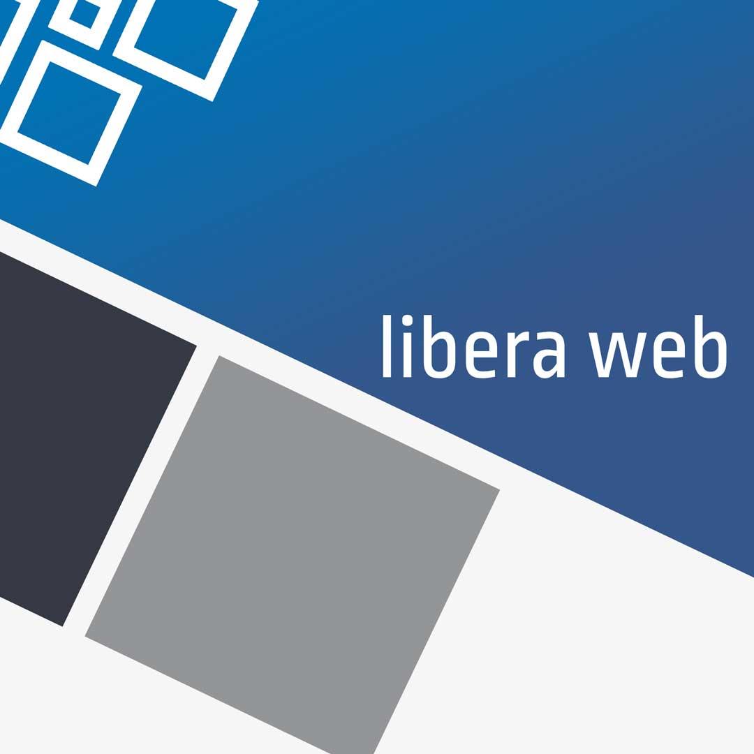 Servizi WEB - Sviluppo